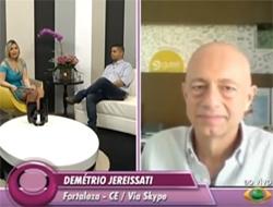 (Português) Brincadeiras Perigosas: Polêmica sobre a brincadeira do desmaio - Super Útil - Band SP