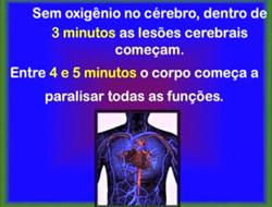 (Português) Erik's Cause (EUA) - Alerta sobre os ricos das Brincadeiras Perigosas