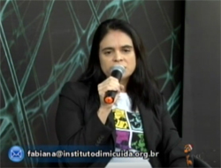(Português) Brincadeiras Perigosas - Programa Conexão - TV Metrópole (Canal 26)