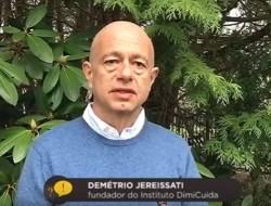 (Português) Brincadeiras perigosas e os desafios propostos na internet - Programa Fórum (TV Justiça)