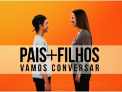 (Português) Brincadeiras Perigosas -
