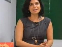(Português) Instituto Dimicuida - Desafios Virtuais - Entrevista Diário na TV (TV Diário)