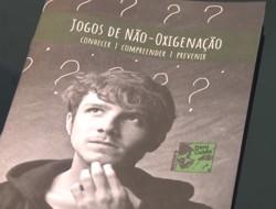 (Português) Instituto Dimicuida - Jogos e Desafios na internet (TV Assembleia)