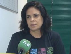 (Português) Instituto Dimicuida - Entrevista Jornal da TVC - 2ª edição (TV Ceará)